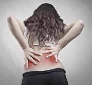 女性更易受慢性疼痛折磨 可能与基因特性有关