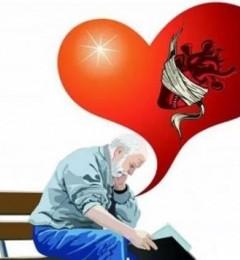 每天快走10分钟 心血管疾病风险能大幅下降