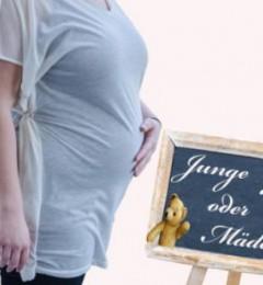怀孕带来的身心变化要知道,孕期好物Contigo水杯要备好