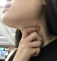 吞口水喉咙就痛到让人想哭 11种补救措施帮您摆脱喉咙痛