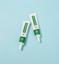 大健康市场细分,韩号品牌领跑健康护肤市场