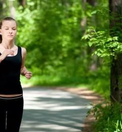 """糖尿病患者运动 最需要小心""""运动后低血糖"""""""