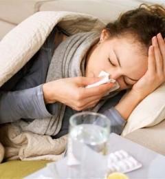 什么是健康的免疫力?