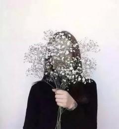 原谅别人 才能释放自己