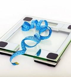 """肥胖有健康隐患 没有所谓的""""健康肥胖"""""""