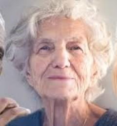 受到生物性的局限,科学无法减缓老化的过程
