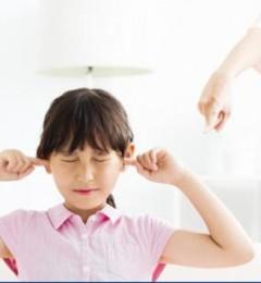 培养孩子成材法则 注重努力和过程,而非结果