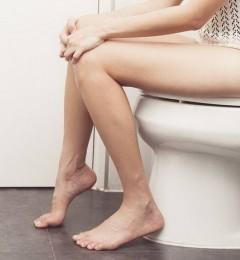 间质性膀胱炎不必难于启齿 多种方法简单治