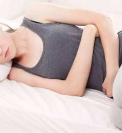 生理期喝咖啡 可以缓解生理期头痛?