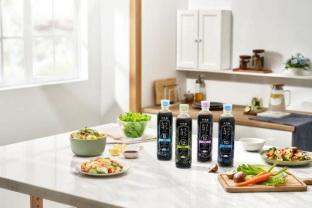欣和六月鲜超强产品力屡被认可,靠什么引领调味品革命?