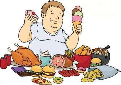 65%中年男性营养失衡 引发高血压、高血脂、性欲减退