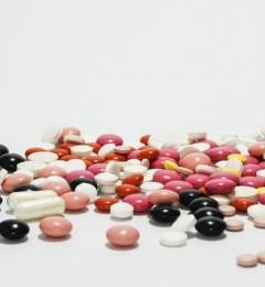 高血压 吃什么药物最适合?