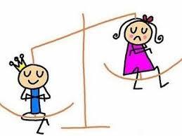 重男轻女思想将导致未来10年消失400万女孩