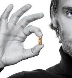 男性避孕药可望问世 大笔资金助科学家研发男性口服避孕药