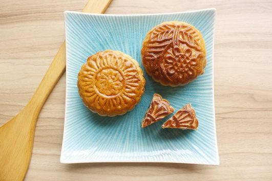 中秋月饼吃不完 食品技师建议这样保存