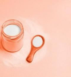 吃胶原蛋白 真能返老还童?
