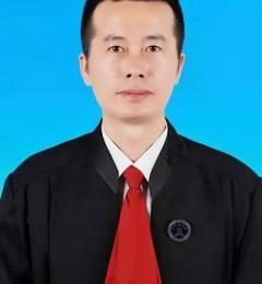 莆田的律师律师林东阳