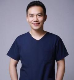 普瑞眼科・天津|近视手术专家的成长历程