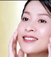 妆容失败时,你需要的彩妆急救术